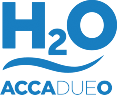 Emblema H2O Italia